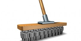 Empowering Cleaning Industry