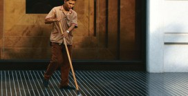 The Gujarat Hospitality Boon for Cleaning  & Facility Services