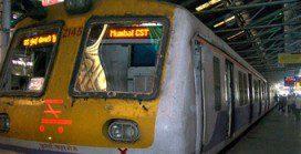 Mumbai local2-F