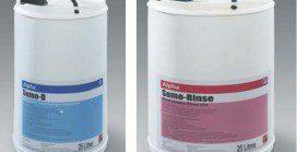 Machine ware Liquid Detergent Concentrate
