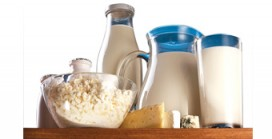 Amul Dairy:Quality comes with right Cleaning Solutions