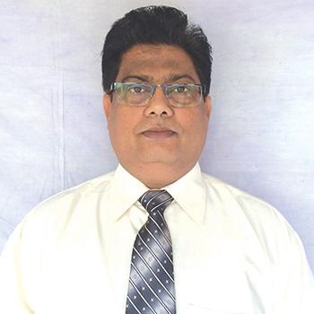 Nadeem Siddiqui