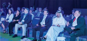 International Cleaning and Hygiene Conference-2