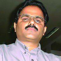 JC-Rao