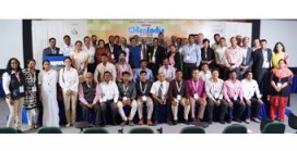 Seminar on Procurement and Industrial Cleaning