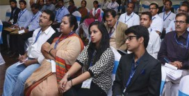Clean-India-Conference