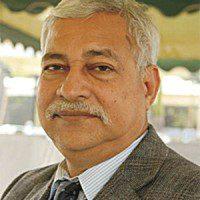 Niranjan Khatri