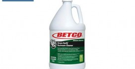 Green Earth Rest Room Cleaner