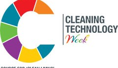 VIS launches Cleaning Technology Week