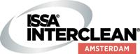 issa_interclean_ams_logo_200