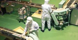 Cleaning-challenges-in-Food-Industry