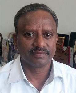 Dr-Sanjay-Pattiwar