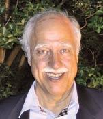 Roberto Berardi