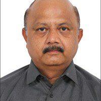 Dr.-Vijay-Kaluskar