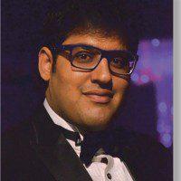 Karan-Sethi