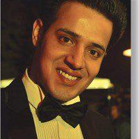 Kunal-Sethi