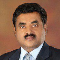M.K.-Padmanabhan