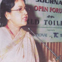 Mangala-Chandran