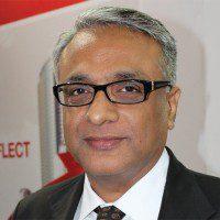 Vivek-Mata