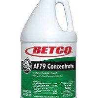Betco-AF79