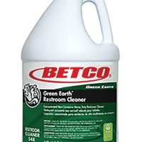 Betco-green-cleaner