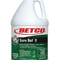 Betco-sure-bet-2
