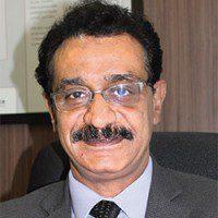Sunil-Kapoor