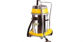 Wet/Dry Vacuum Cleaner