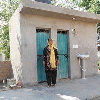 build-toilets