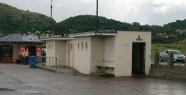 Benkid77_Public_toilets,_Llandudno_promenade_220709