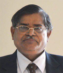 Dr-K-D-Yadav