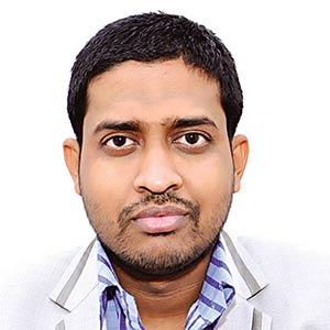 Sundar-Bhanja