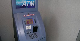 NDMC plans to install ATMs in new toilet complexes