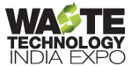 waste-expo