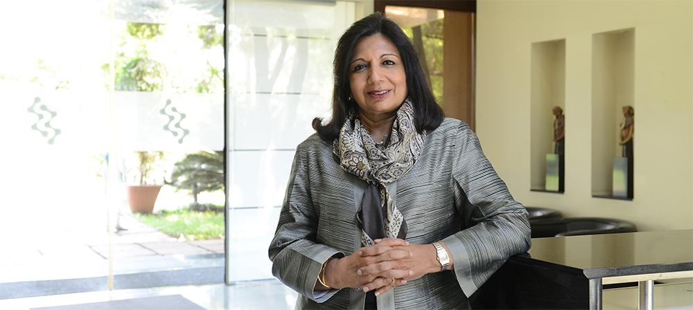 KiranMazumdarShaw