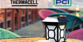 PCI – Thermacell