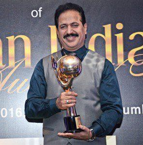 Anil-Sethi