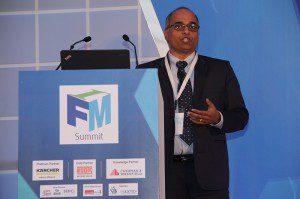 Sreedhar-Saraswathi,-Business-Head-–-South-Asia,-ARCHIBUS