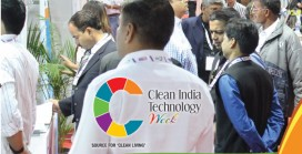 Clean India Technology Week 2016 concludes On a high note