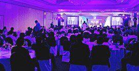 High level Summit on Real Estate and Facility Management: January 22, Mumbai