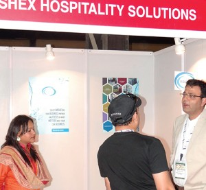 hospitality-solutions