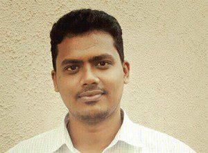 Arun-Antony-Raja