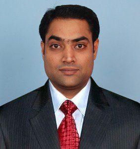 Hari-Krishnan