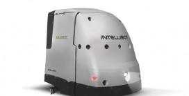 'Robotics will transform cleaning business in India': Sealed Air