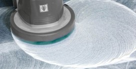 Cleaning-resilient-floor-coverings
