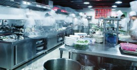 Cleanliness-&-Custom-in-Culinary-Culture