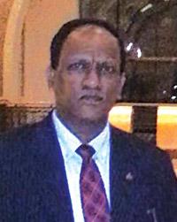 Jayachander-Raji