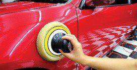 Home wash drives after-sale market