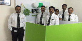 IPC India opens Chennai branch