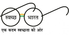 Swachh campaign focus on national treasures